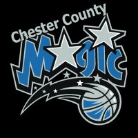 Chester County Magic